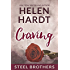 Craving (The Steel Brothers Saga Book 1)