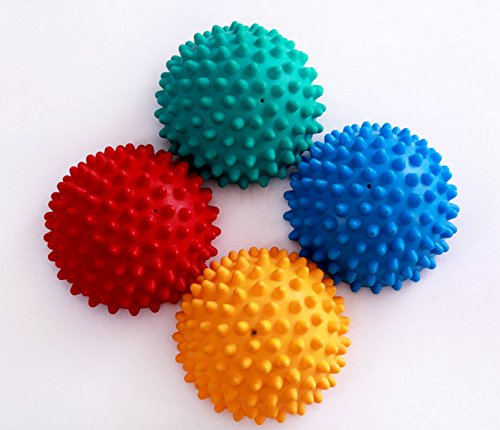 fitpaws paw pods for dog agility