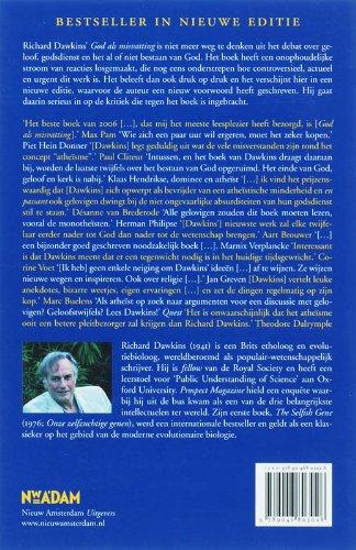 God Als Misvatting 9789046803028 Amazoncom Books