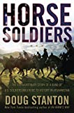 Horse Soldiers: The Extraordinary Story of a Band