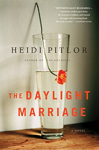 Image of The Daylight Marriage