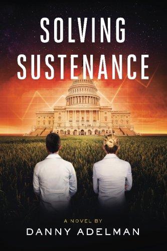 solving-sustenance-a-novel