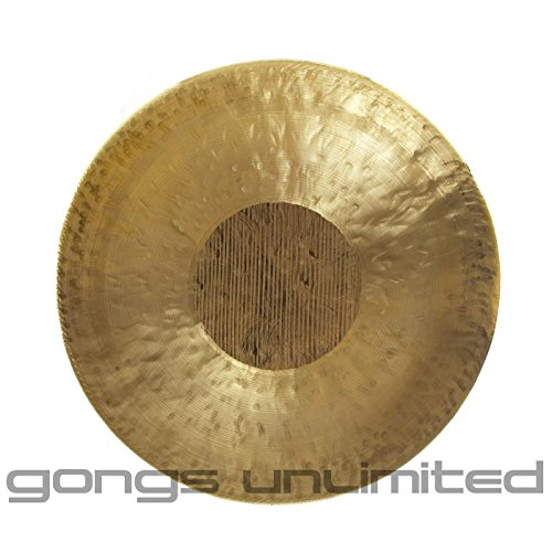 Unlimited Che Sui Gongs by Unlimited
