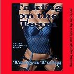 Taking On the Team: A Gangbang Short | Tanya Tung