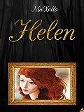 Image de Helen (Italian Edition)