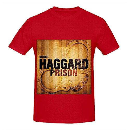 merle-haggard-prison-men-o-neck-big-tall-shirt