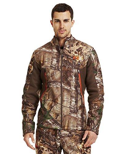 Men's UA Storm Ayton Jacket