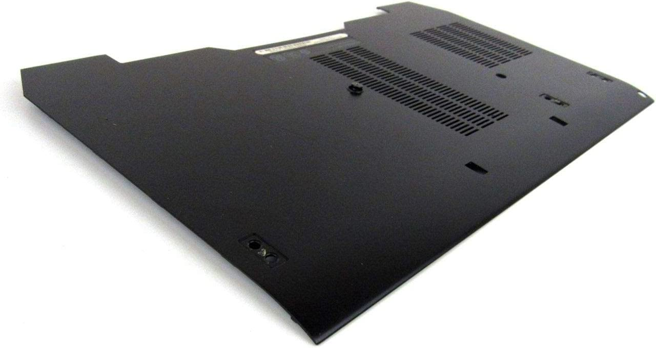 Dell Laptop 027N9 Bottom Cover Latitude E6410