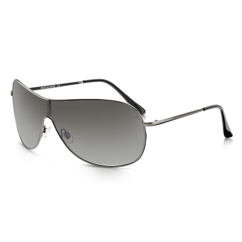80% OFF Sunglass Junkie - Gafas de sol - para hombre - www ... 985b8ff9a6de