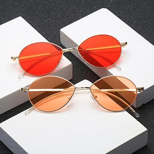 Acetato Frame sole da Donna Silver Occhiali Vintage Unisex Sun Penetrator Shades Adeshop Uv Fashion x0wz5q5nR1