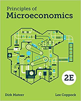 Principles Of Microeconomics (Second Edition) Ebook Rar