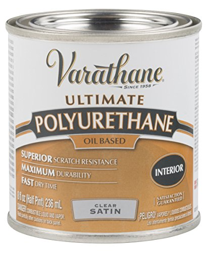 rust-oleum-varathane-9161h-1-2-pint-interior-oil-polyurethane-satin-finish