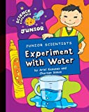 Experiment with Water, Charnan Simon and Ariel Kazunis, 1602798389