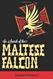 In Search of the Maltese Falcon, Mario Fenech, 1460206622