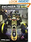 Engineer to Win