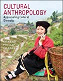 Cultural Anthropology (B&B Anthropology)
