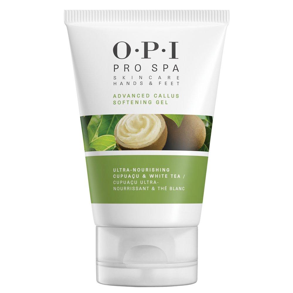 OPI Advanced Callus Softening Gel, 4 Fl Oz by OPI