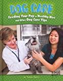 Dog Care, Tammy Gagne, 1429665270