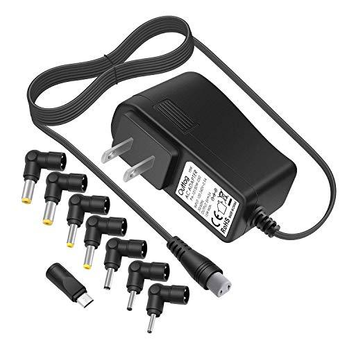 steam adapter - 1
