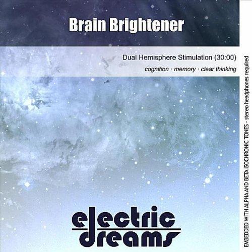 brain-brightener-dual-hemisphere-stimulation