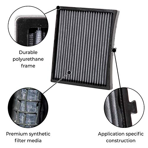 Buy suzuki sx4 cabin air filter