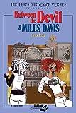 Lucifer's Garden of Verses: Volume Four - The Devil & Miles Davis