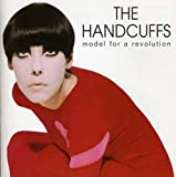 Model for a Revolution by Handcuffs