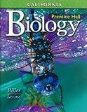 Biology: California Edition