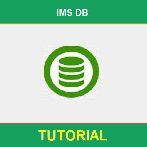 Ims Db Tutorial Pdf