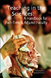 Teaching in the Sciences, Michael Collins, 0940017350