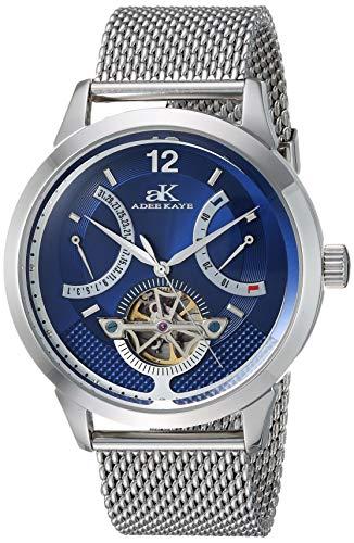 Adee Kaye Automatic Watch (Model: ()