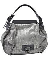 Kooba Valerie KP13392 Shoulder Bag