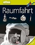 memo Wissen entdecken, Band 85: Raumfahrt, mit Riesenposter!