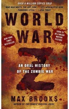 (World War Z)