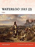 Waterloo 1815 (2): Ligny