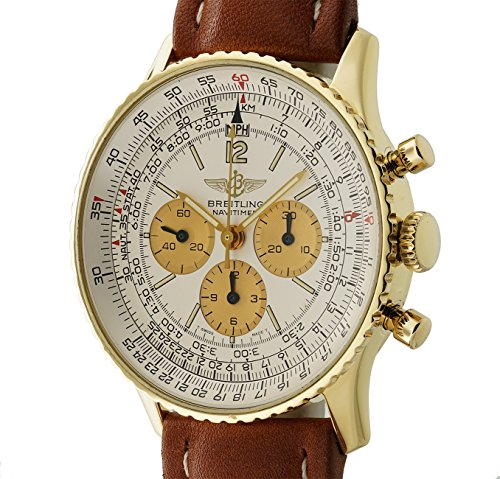 breitling-navitimer-automatic-self-wind-mens-watch-81600-certified-pre-owned