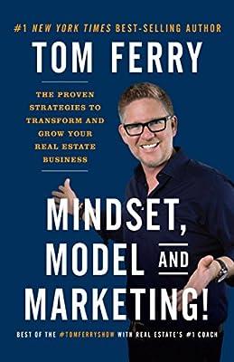 Tom Ferry (Author)(115)Buy new: $0.99