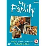 My Family - Series 9