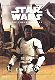 img - for Finn's Story (Turtleback School & Library Binding Edition) (Star Wars the Force Awakens) book / textbook / text book