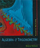 By David Cohen - Advantage Series: Algebra and Trigonometry: 4th (fourth) Edition