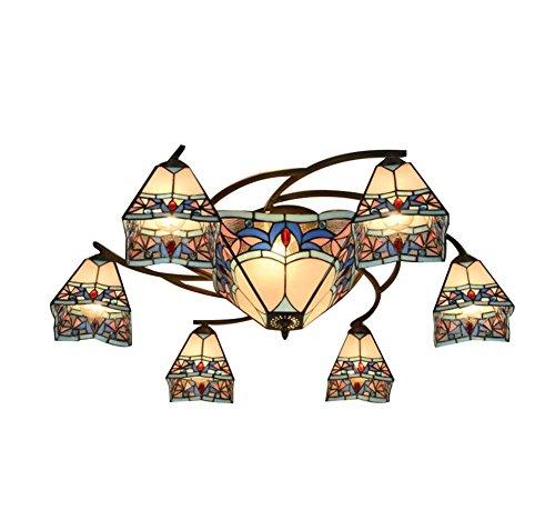 Church Lighting Pendants in US - 9