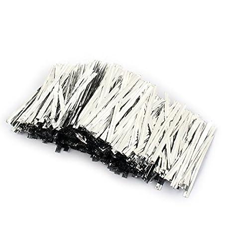 Amazon.com: eDealMax Cable de Alimentación Metal Caramelo ...