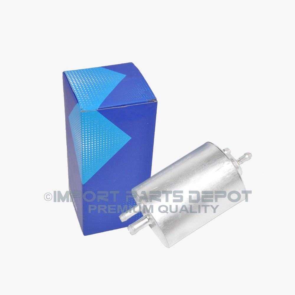 c230 fuel filter electricity siteamazoncom fuel filter mercedes benz c230 c240 c280 c320 c32 c43
