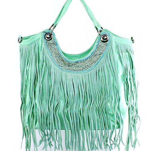 Amazon.com: Galian New Arrival Fashion Unique
