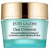 Estée Lauder Clear Difference Oil Control Mattifying Hydrating Gel 50ml