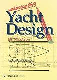 : Understanding Yacht Design