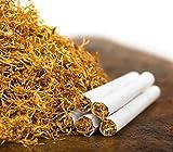 Havana 608 Tobacco Seeds Pack Cigarette Pipe Rare Unusual