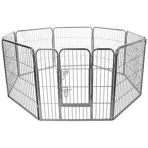 Dog Fence Amazon Com