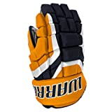 Warrior Senior Covert DT2 Hockey Glove