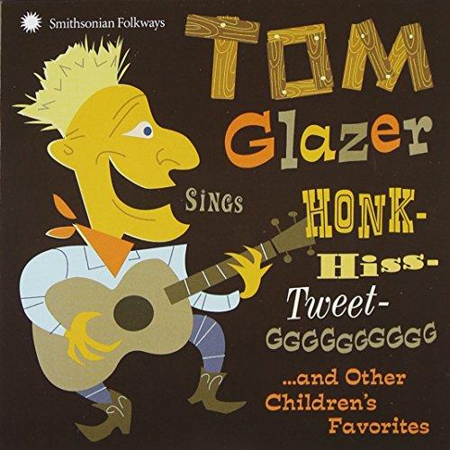 tom-glazer-sings-honk-hiss-tweet-gggggggggg